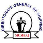 logo-dgshipping