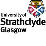 Univ_ of Strath