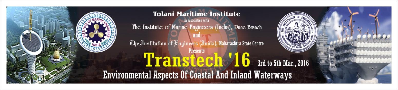 Transtech 16